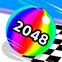 2048算个球手游iOS版v0.2.3 官方版