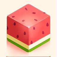 水果缤纷乐消消v1.0.0 安卓版