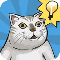 斗图奇遇记游戏iOS版v1.0.3 官方版
