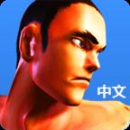 功夫之拳v2.1.3 安卓版