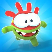 奥姆奔驰手游iOS版v1.4.3 官方版