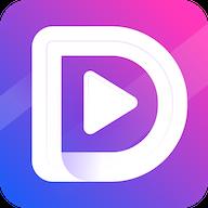 趣视频appv1.0.0 最新版