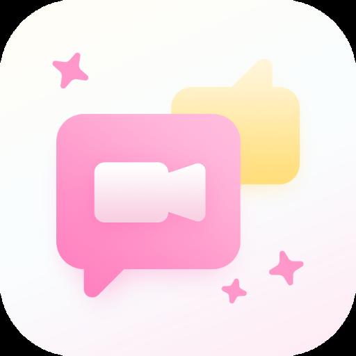 视频美颜管家v1.8.0 最新版
