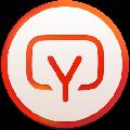 Softorino YouTube Converterv2.3.8 最新版