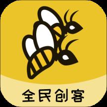 蜜刷v1.2.8 最新版