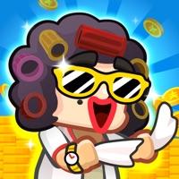 老板赚大钱手游iOS版v2.2.1 官方版