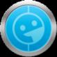 CeVIO Creative Studio(歌声合成软件)v7.0.21.0 官方版