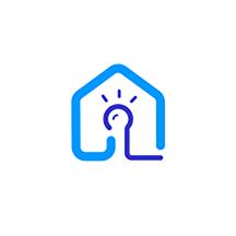 蓝景智控appv1.1.3 手机版