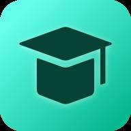良师家教v1.0.0 官方版