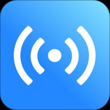 极速wifiv1.3.7 最新版