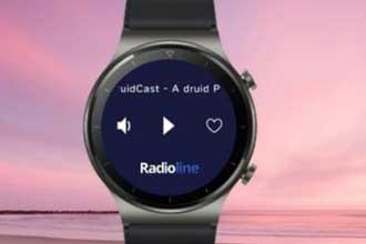 华为watch3续航能力怎么样 华为watch3耗电快怎么解决