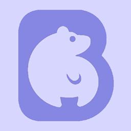 notebook笔记appv1.0 安卓手机版