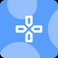 ���|君appv1.0 官方免�M版