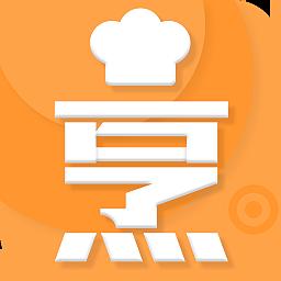 菜谱食谱烹饪v1.2 最新版