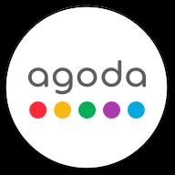 Agoda安可达v9.19.0 安卓版