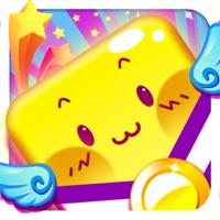 全民消除王手游iOS版v1.0.6 官方版