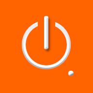 点亮智控appv4.0.3 最新版