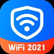 子甘WIFI卫士v1.0.0 最新版