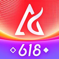 爱库存app下载v5.7.6 手机版