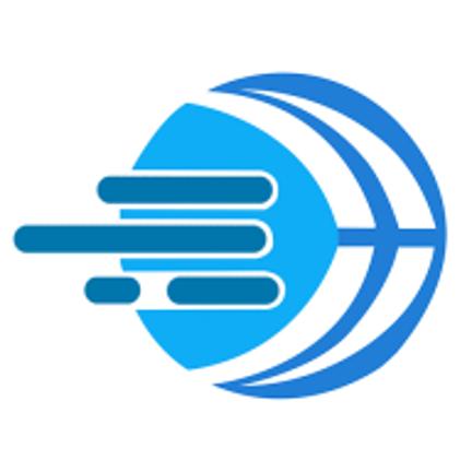 来讯v1.1.1 安卓版