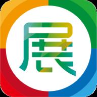 易会展appv1.0.0 最新版