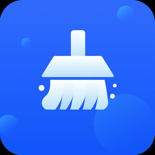 秒速清理v1.0.1 官方版