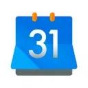 Button谷歌在线日历插件v3.5.0 最新版