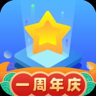双子星云手机appv1.7.11 最新版