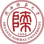 陕西师范大学仪畀资讯appv1.0.0 官方最新版
