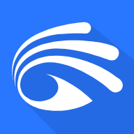 有看头app官方下载安卓版v00.46.00.73 最新版