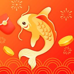 天天锦鲤appv1.4.1 最新版