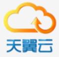 一键上传文件到天翼云v1.0 绿色版
