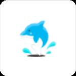京东动物联盟脚本v2.1.8 免费版