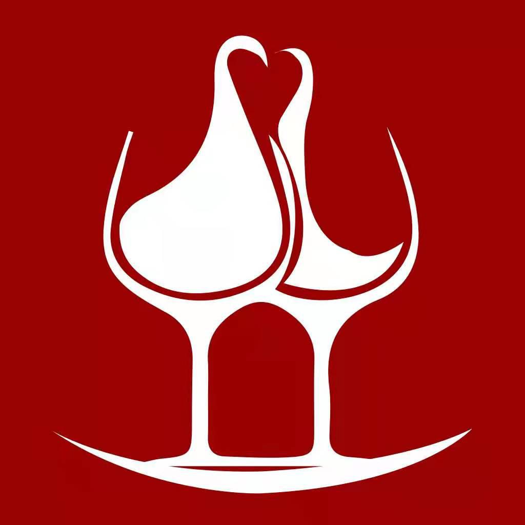 酒酒购软件v1.2.3 手机版