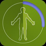 间歇性断食appv2.8.0 安卓版