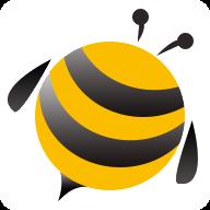 小蜜蜂消防appv2.2.3 最新版