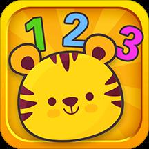 儿童益智早教乐园v1.0.13 最新版