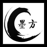 墨方appv1.5.4 安卓版