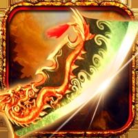 至尊霸刀手游iOS版v1.2.0 官方版