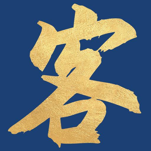 巴九客v1.0.0 安卓版