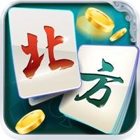 北方家乡游戏下载iOSv1.18.4 官方版