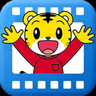 巧虎视频乐园appv3.2.7 最新版