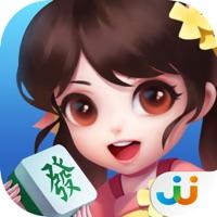 JJ麻将手游iOS版v5.12.12 正式版