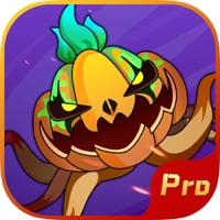 万圣夜无双决战到底游戏iOS版v1.1 官方版