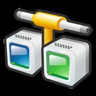 AndFTP客�舳�app