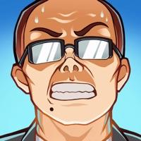 班主任模拟器下载iOS版v1.4.17 官方版