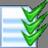 PDF Index Generator(PDF索引生成器)v3.1 官方版