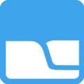 SessionBuddy(浏览器书签管理插件)v3.6.4 最新版