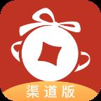 网易藏宝阁渠道版appv5.16.0 安卓版
