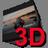 DesktopImages3D(桌面3D图片显示)v1.01 官方版